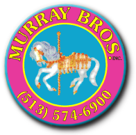 Murray Brothers Inc